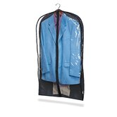 Honey Can Do Garment Bags
