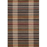 Swedish Stripe Rug