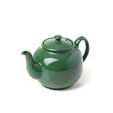 Fox Run Craftsmen Tea Kettles & Teapots