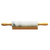 Fox Run Craftsmen Rolling Pins