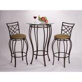 Hazelwood Home Pub/Bar Tables & Sets