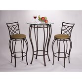 Hazelwood Home Pub/Bar Tables & Sets