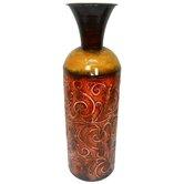 Hazelwood Home Vases