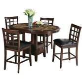 Hazelwood Home Patio Dining Sets
