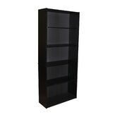 Hazelwood Home Bookcases