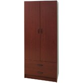 Hazelwood Home Wardrobes