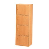 Hazelwood Home Office Storage Cabinets