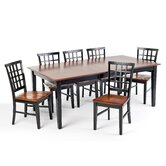 Imagio Home Dining Sets