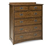 Imagio Home by Intercon Dressers & Chests