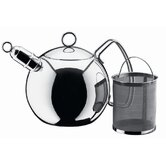 1.5-qt. Ball Tea Kettle