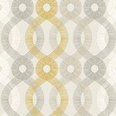 Wallpaper by Kreme