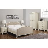 Chantilly Bedroom Collection