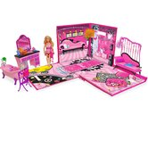 Barbie Dream Doll House
