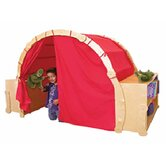 A+ Child Supply Play Tents