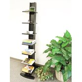 Proman Products Decorative Shelving