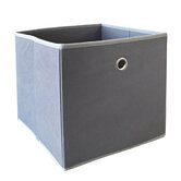 Proman Products Decorative Boxes, Bins, Baskets & Buckets