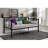 DHP Daybeds