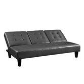 DHP Sofas