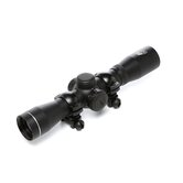 NcStar Rifle Scopes