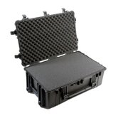 Hard Waterproof Case for Telescopes