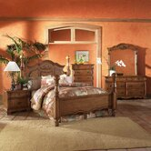 Greystone Bedroom Sets