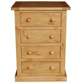 Furniture Link Chests of Drawers