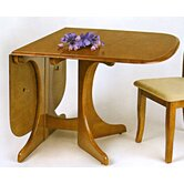 Perth Table in Maple