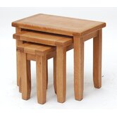 Furniture Link Nests of Tables