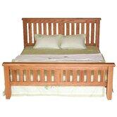 Furniture Link Beds