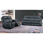 Furniture Link Living Room Sets