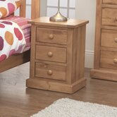 Furniture Link Bedside Tables