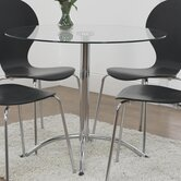 Furniture Link Dining Tables