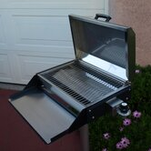 Kuuma Products Gas Grills