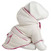 Pet Life Dog Fashion Apparel
