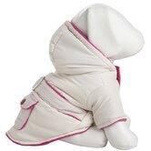 Pet Life Dog Fashion Apparel