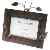 Danya B Picture Frames