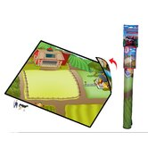 Farmland™ 2-Sided Playmat