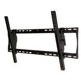 Peerless Wall TV Mounts