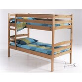 Shelley Short Length Kids Bunk Bed