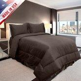 Veratex, Inc. Bedding Sets