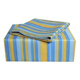Flying High Sheet Set