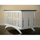 Madison 3-in-1 Convertible Crib