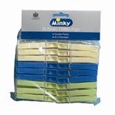 Minky Homecare Laundry Accessories