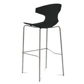 Domitalia Bar Stools