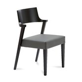 Domitalia Chairs