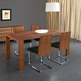 Fashion Rectangular Table