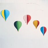 Balloon Mobile 5