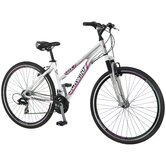 Schwinn Mountain Bikes