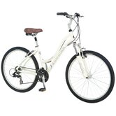 Women's Suburban CS Comfort Bike