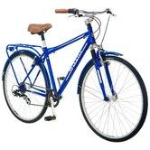 Schwinn Adult Bikes